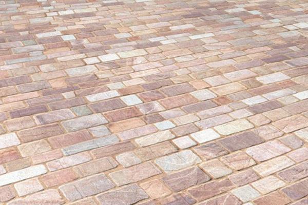 vintage paving services cape town